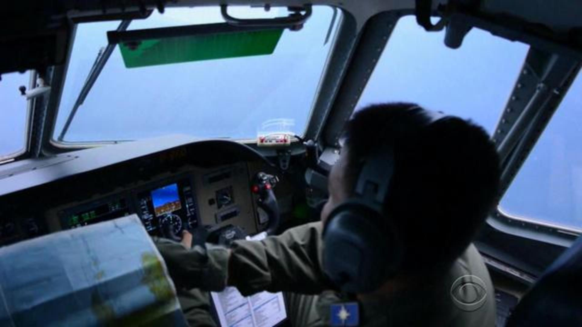 120 Chan Porn indonesian authorities point to extreme cold in airasia crash