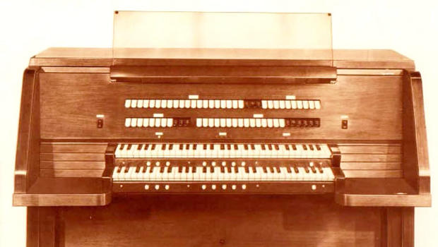 hammond-organ-620.jpg