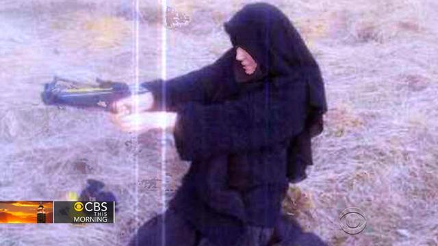 ctm0112femalejihadists329914640x360.jpg