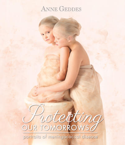"""""""Protecting Our Tomorrows"""""""