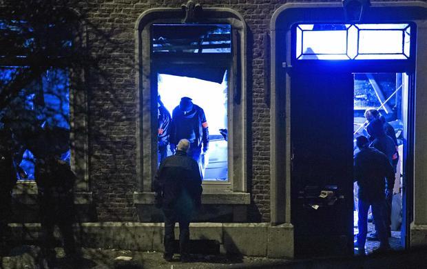 belgium-terror-raid.jpg