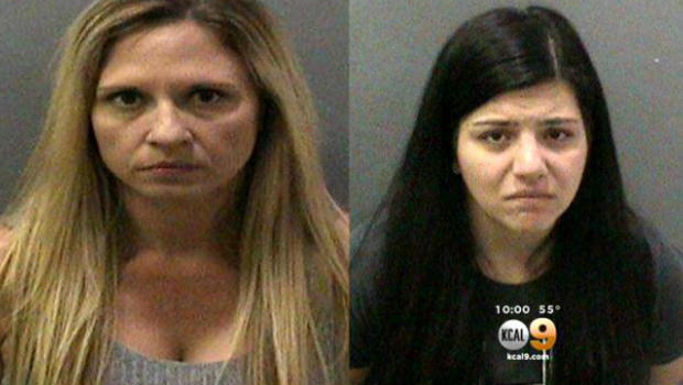 Report California Teacher Allegedly Condoned Student-Teacher Sex In Facebook Comments -4061