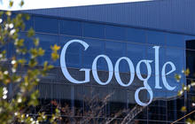 Google to offer wireless plans