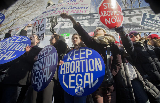 abortion-march-for-life.jpg