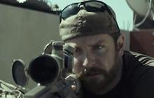 """Alec Baldwin defends Seth Rogen over """"American Sniper"""" comments"""