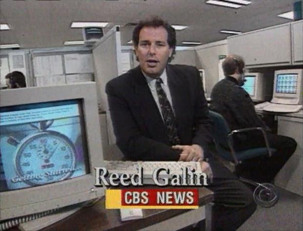 reed-galin-standup.jpg