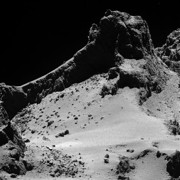 cometfrom8km.jpg