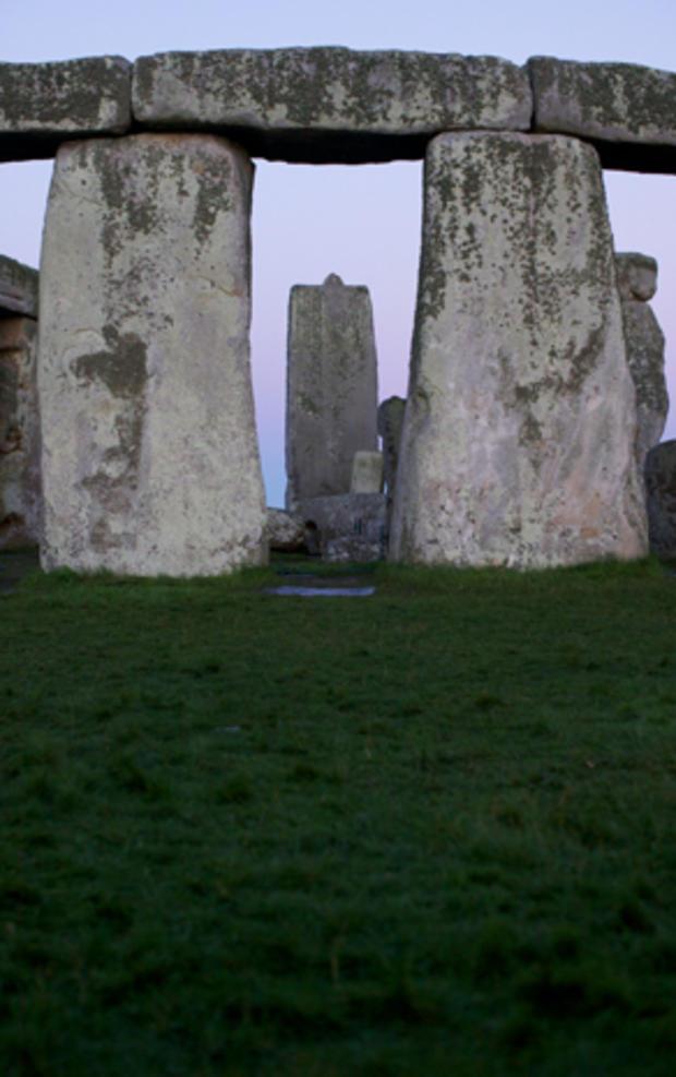stonehenge-148447626.jpg
