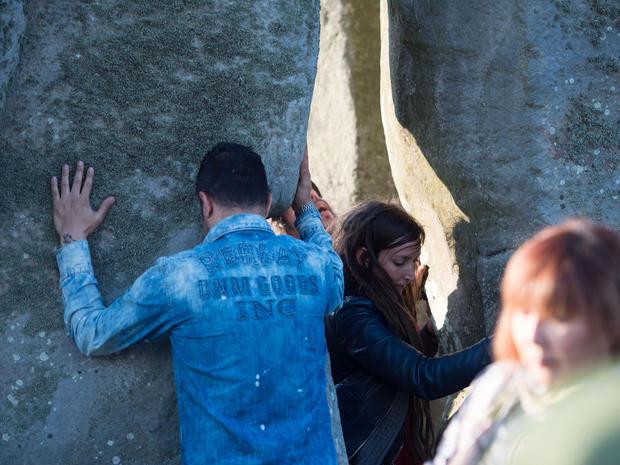 stonehenge-450972010.jpg