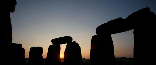 stonehenge-450969676.jpg