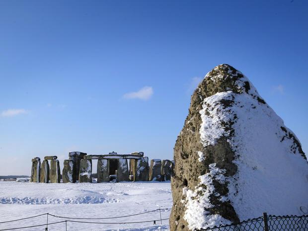 stonehenge-95663886.jpg