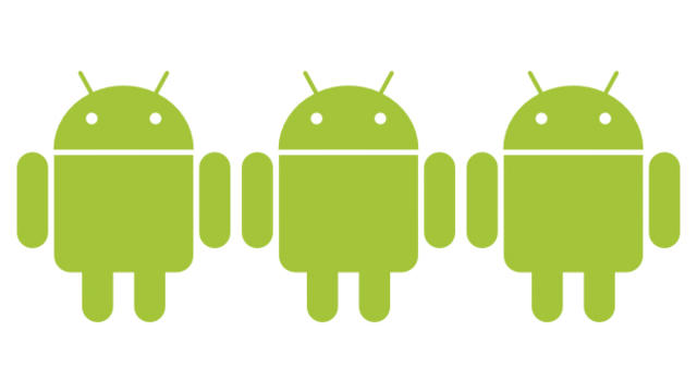 android-logos.jpg