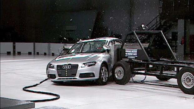 reid-car-tests-splitframe199.jpg