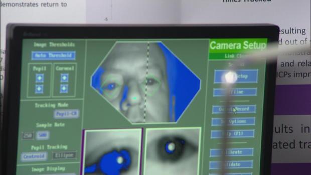 eye-tracking-1frame105776.jpg