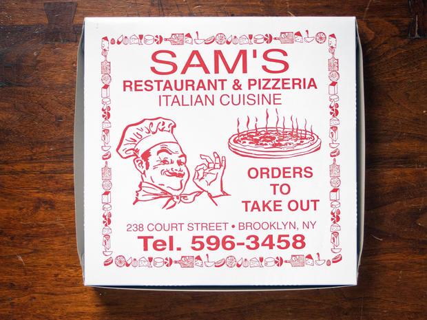 pizza-box-art-viva-la-pizza-28.jpg