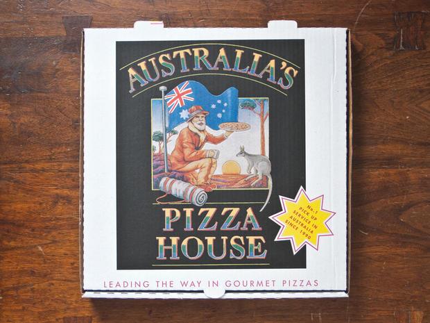 pizza-box-art-126.jpg