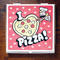 pizza-box-art-viva-la-pizza-61.jpg