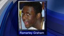 ramarley-graham-2.jpg