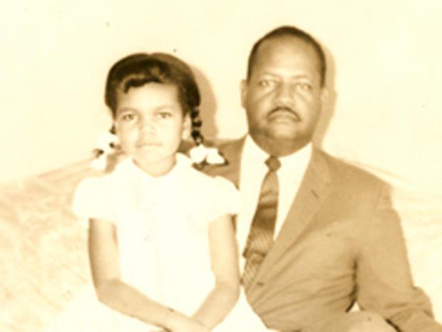 condoleezza-rice-father-244.jpg