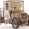 1911-delahaye-type-43-truck.png