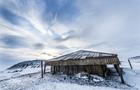 nzaht-scotts-discovery-hut-photo-alasdair-turner-photography-web-1.jpg
