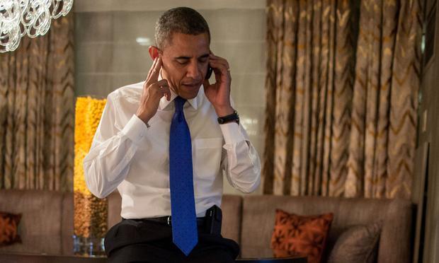 obama-election-night-romney-concession.jpg