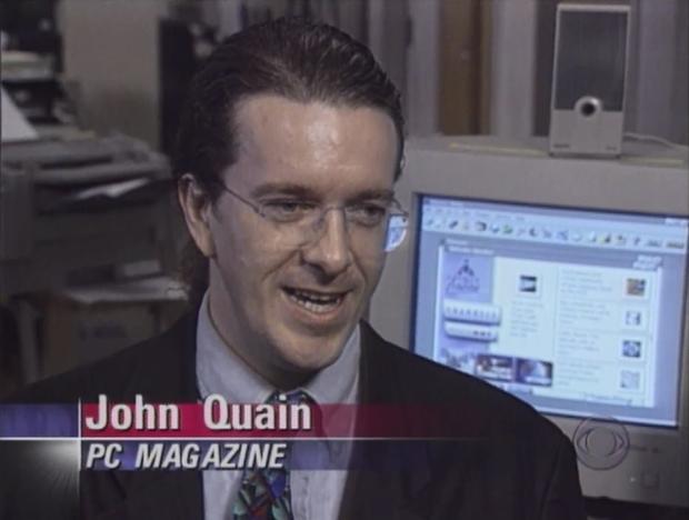john-quain.jpg