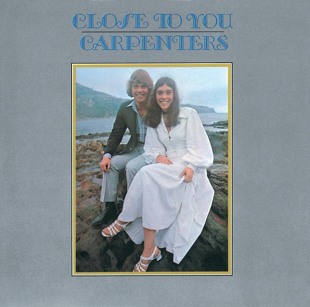 grammy-best-new-artist-the-carpenters-close-to-you.jpg