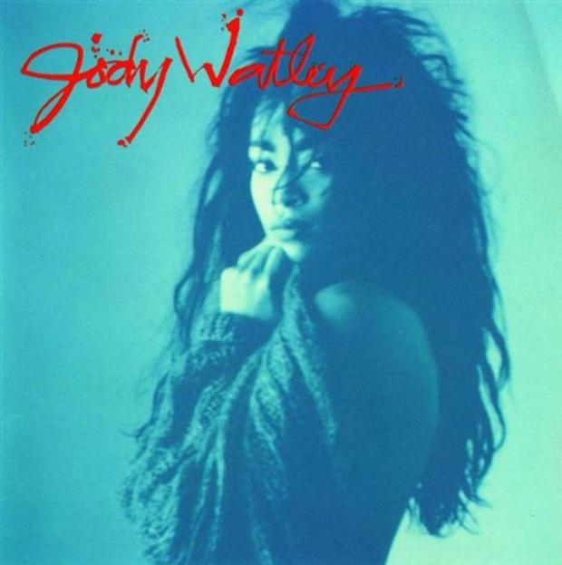 grammy-best-new-artist-jody-watley.jpg
