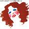 grammy-best-new-artist-bette-midler-the-divine-miss-m.jpg