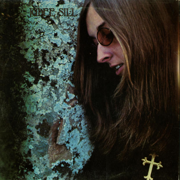 cover-1971-judee-sill-asylum.jpg