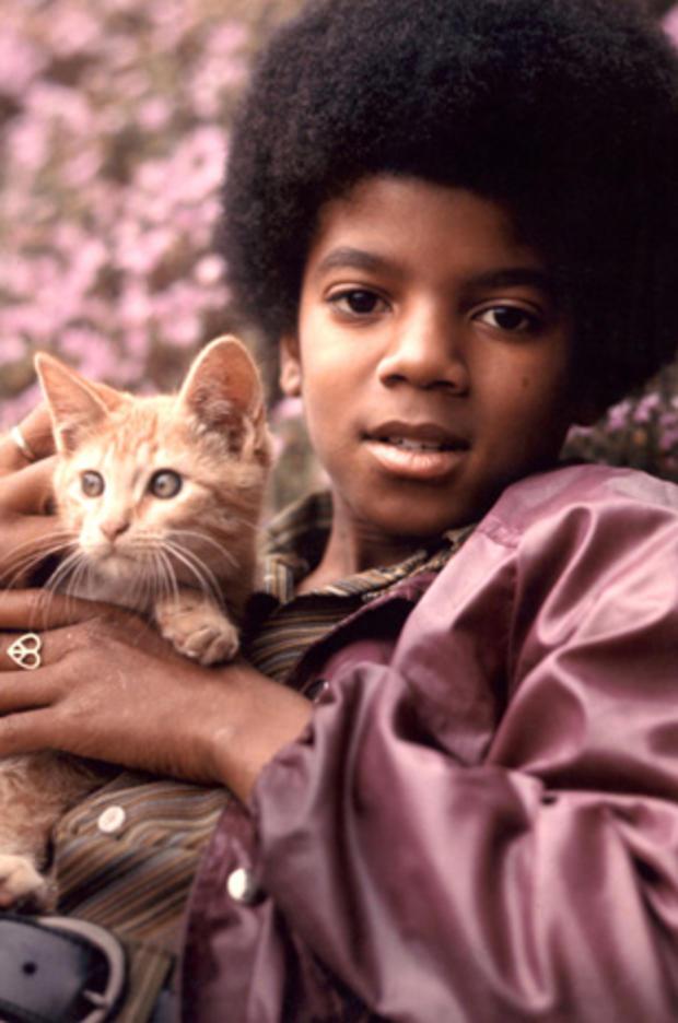 henry-diltz-michael-jackson-with-cat-1971.jpg