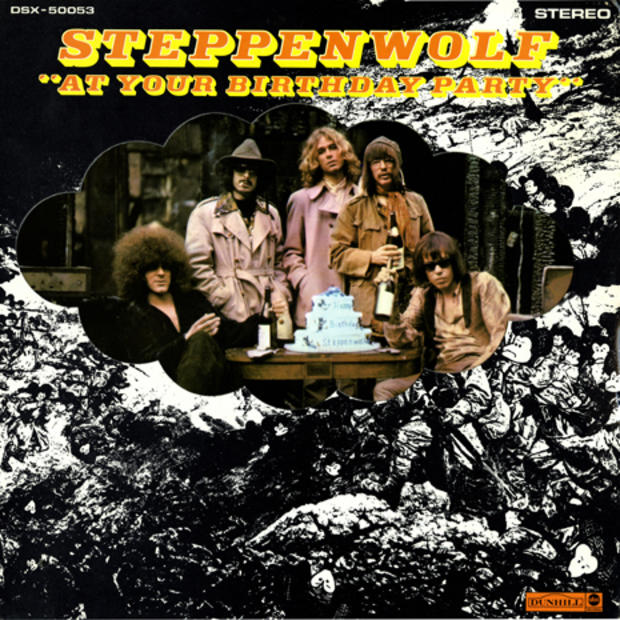 cover-1969-steppenwolf-at-your-birthday-party-dunhill.jpg