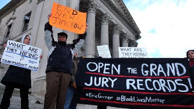 eric-garner-grand-jury-records.jpg