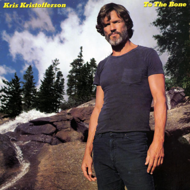 cover-1980-kris-kristofferson-to-the-bone-columbia.jpg