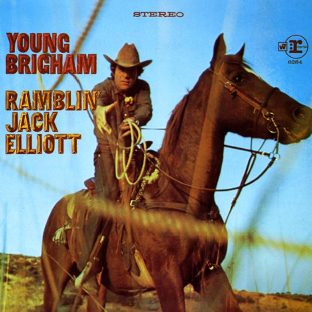 cover-1968-ramblin-jack-elliott-young-brigham-reprise.jpg