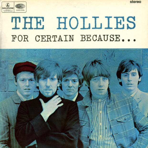 cover-1966-the-hollies-for-certain-because-parlophone.jpg