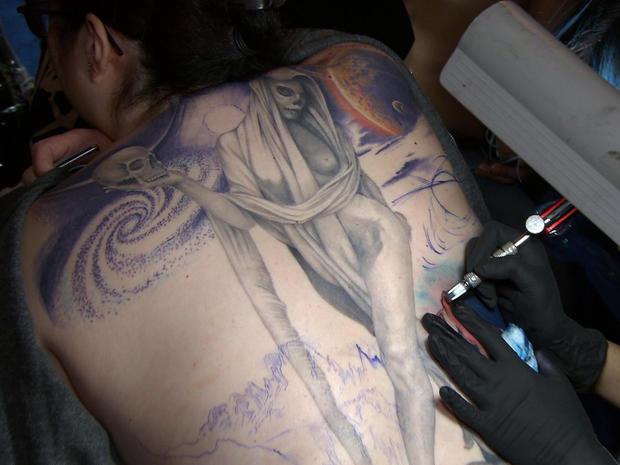 tattoos-back.jpg