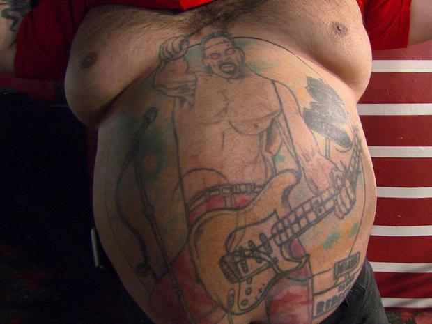 tattoos-20.jpg