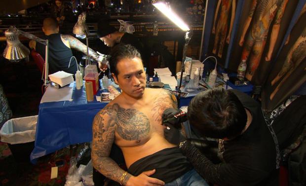 tattoos-39b.jpg