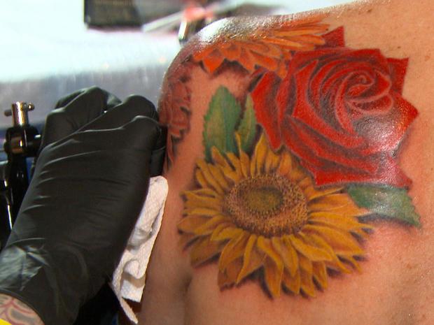 tattoos-cu-flowers.jpg