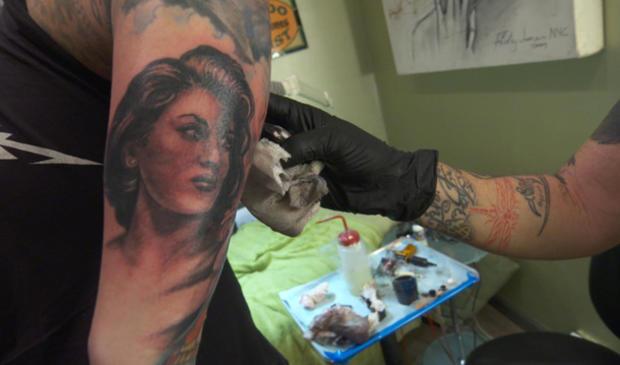 tattoos-laura-palmer.jpg