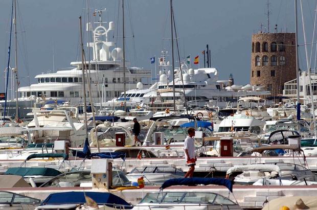 luxuryyachts.jpg
