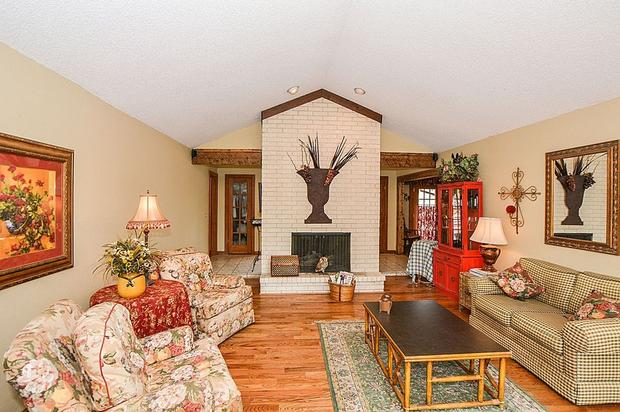 Homes: What you can buy for $200,000 - CBS News