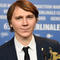 berlin-film-festival-paul-dano-462998548.jpg