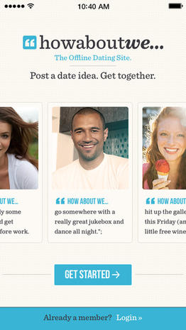 Which dating app is right for you?