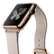 apple-watch-white-gold.png
