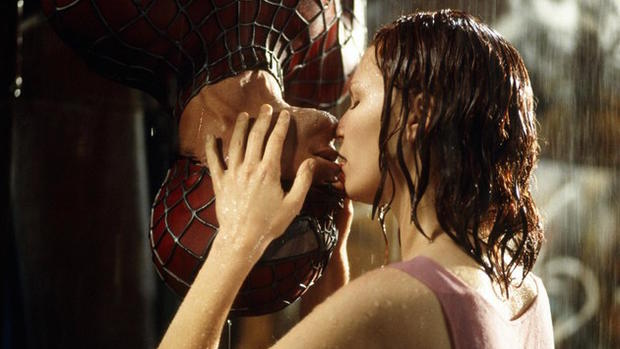 Spider-Man's 15 most iconic moments