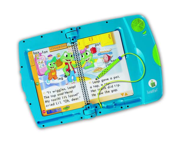 2000-leappad-leapfrog.jpg