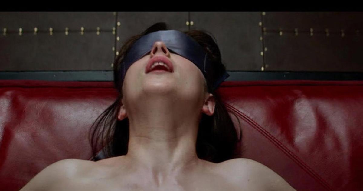 50 Nuancer Af Gr Sex Videoer